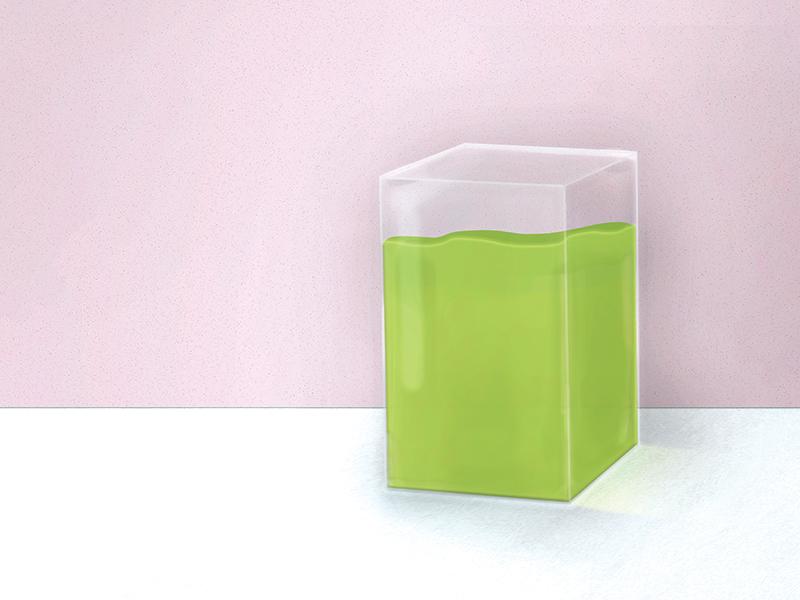 Juicebox8x6.jpg