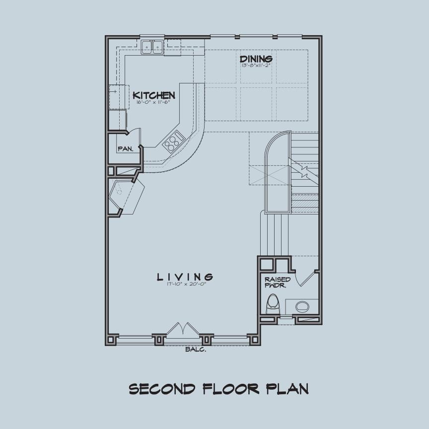 floorplans_2.jpg