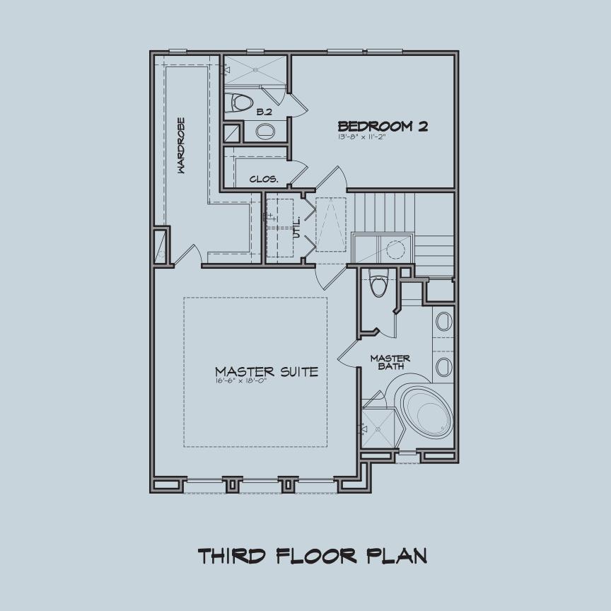 floorplans_3.jpg