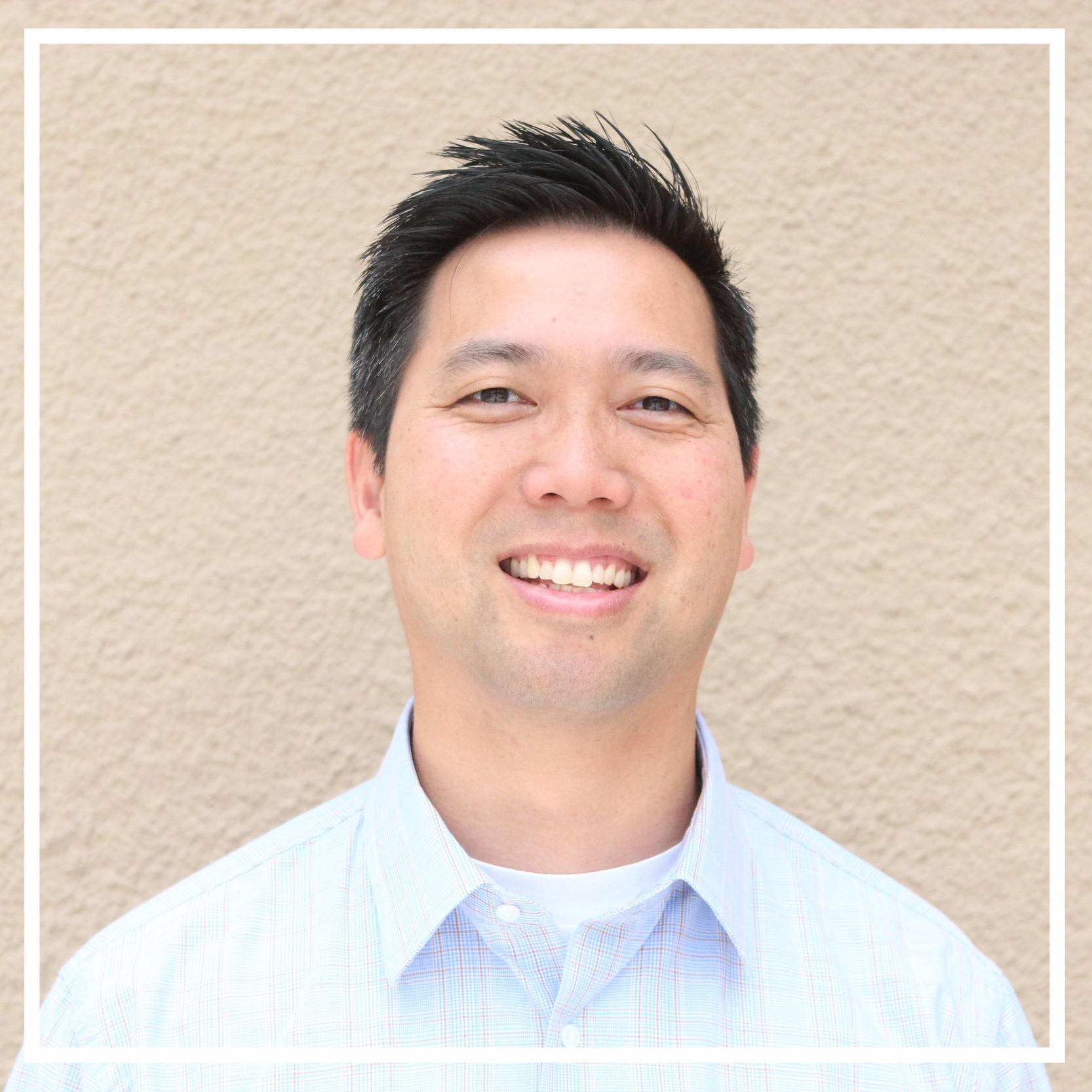 Jonathan Chun