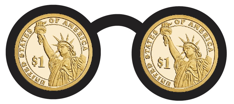 spectacles_$1_coin.jpg