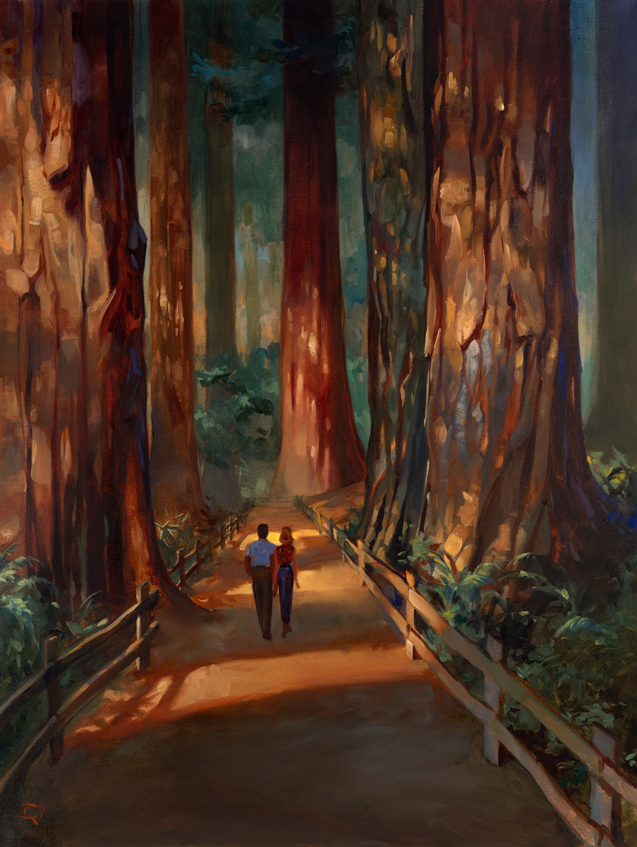 Muir Woods finish small.jpg