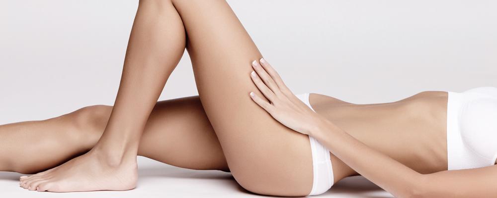 Oferecemos tratamentos inovadores de maneira integral para o seu corpo