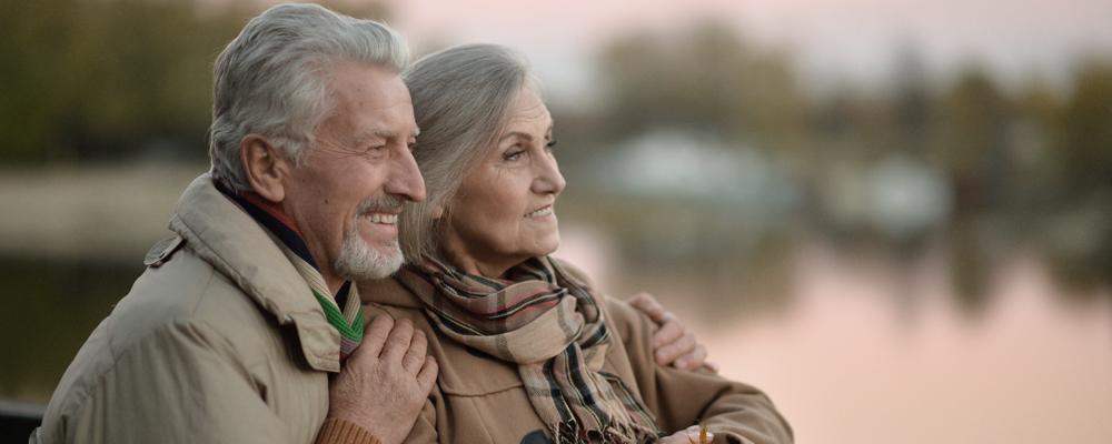 Buscamos o bem-estar físico e emocional dos nossos pacientes