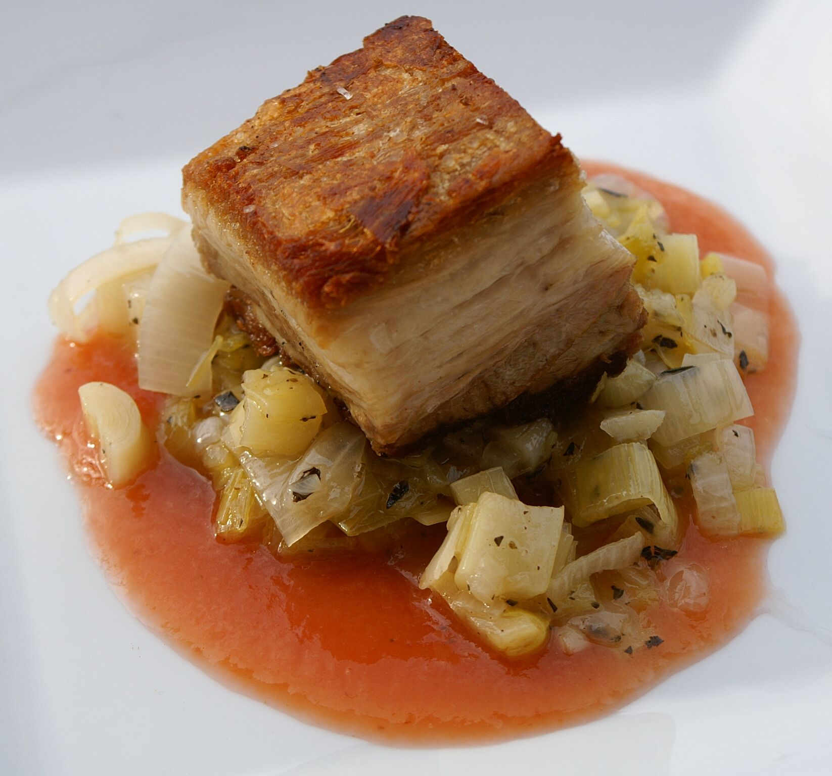 bershire porkbelly-Michelle Baker_preview.jpeg