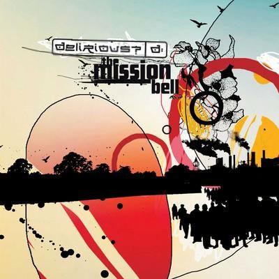 Mission Bell.jpg