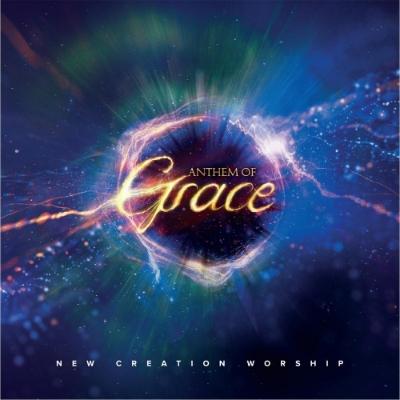 ncc anthem of grace.jpg