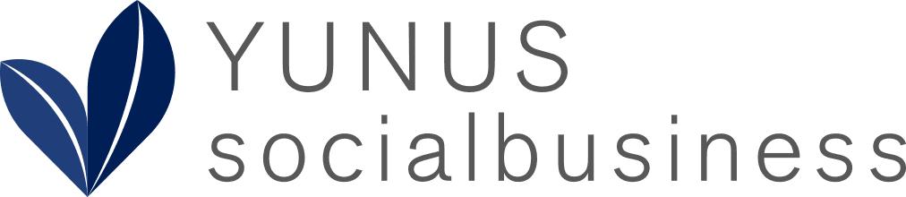 YSB-logo-retina.png