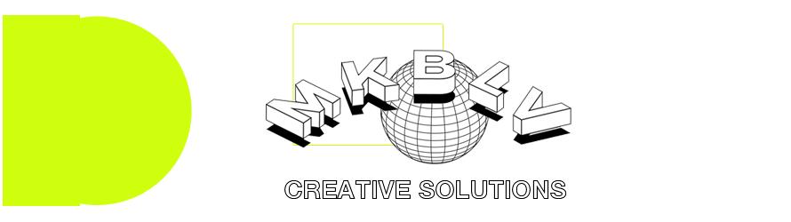 mkblvcreative6.png