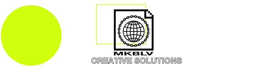 mkblvsiteheadCRT.jpg