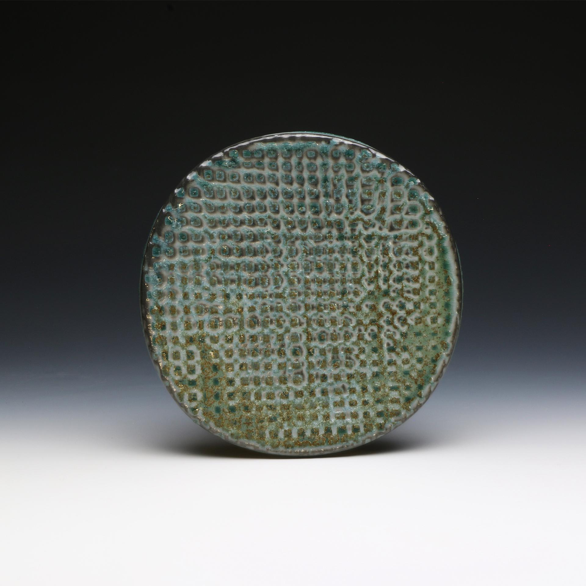 Celadon Grid Plate.jpg