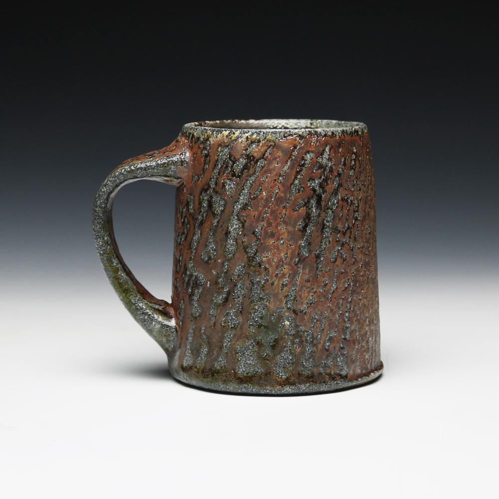 Reduex Mug.jpg