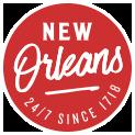 NewOrleans.com.jpg
