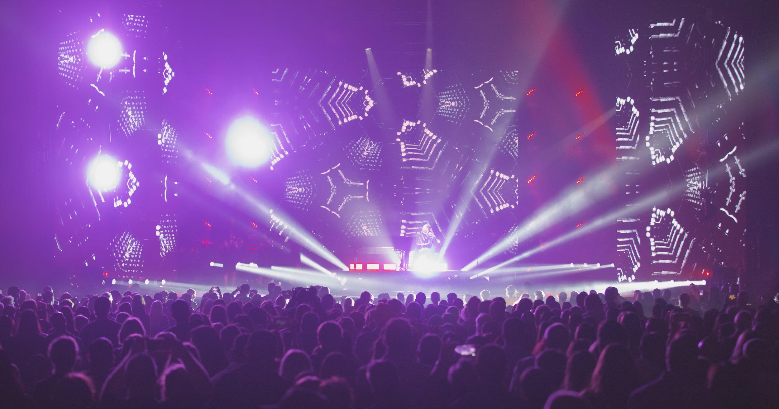 JohnLegend-US-TOUR-2017-Selects-v1+032.jpg