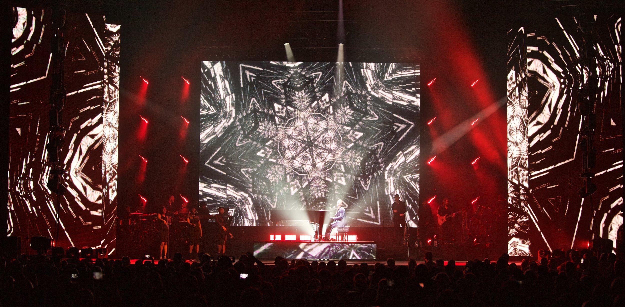 JohnLegend-US-TOUR-2017-Selects-v1+034.jpg