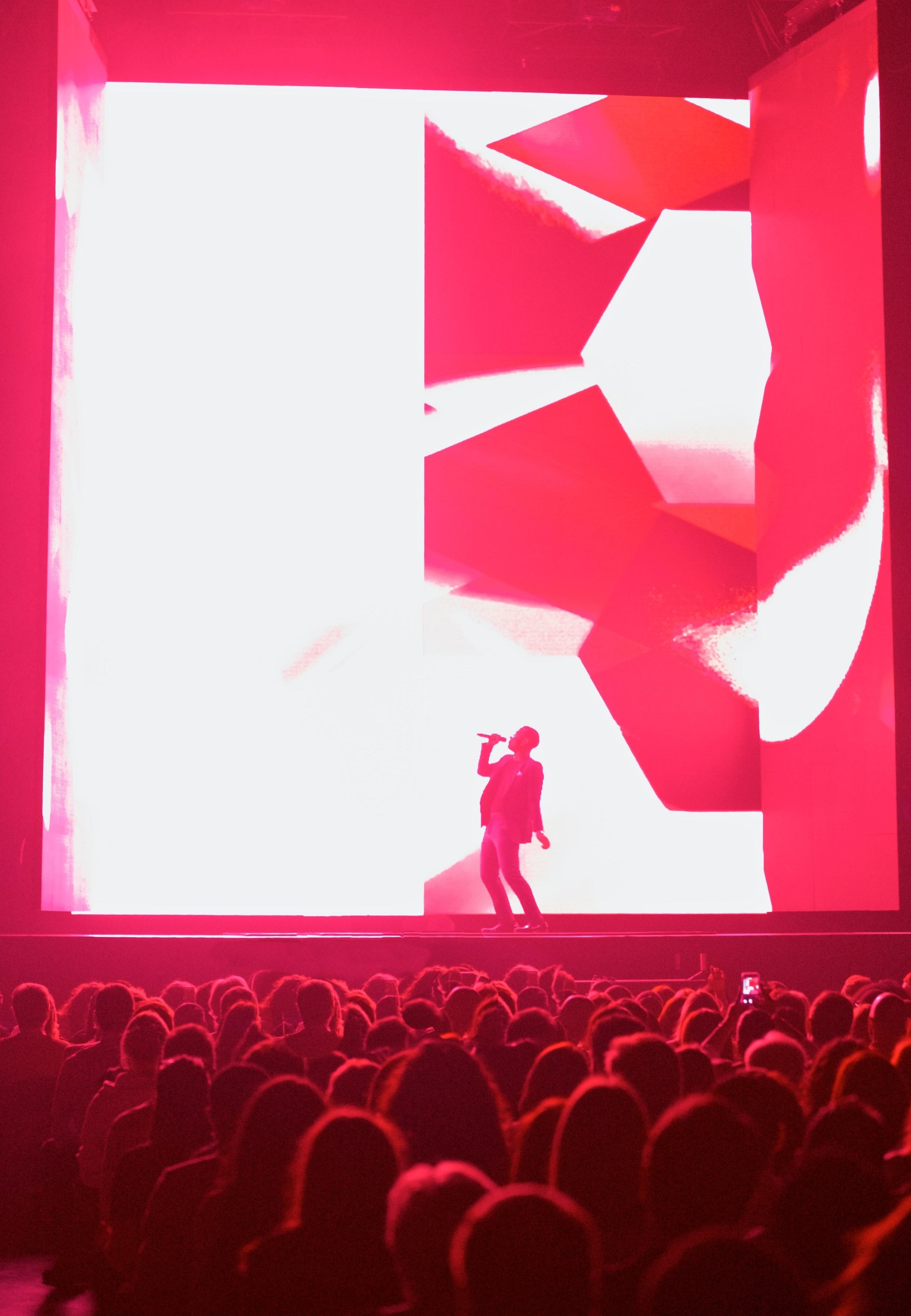 JohnLegend-US-TOUR-2017-Selects-v1+070.jpg