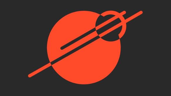 Freethinking / Logo Reveal