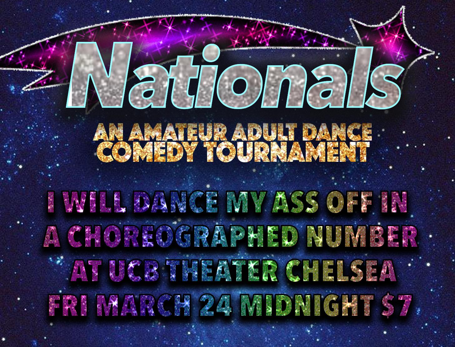 NATTIES dancers insta.png