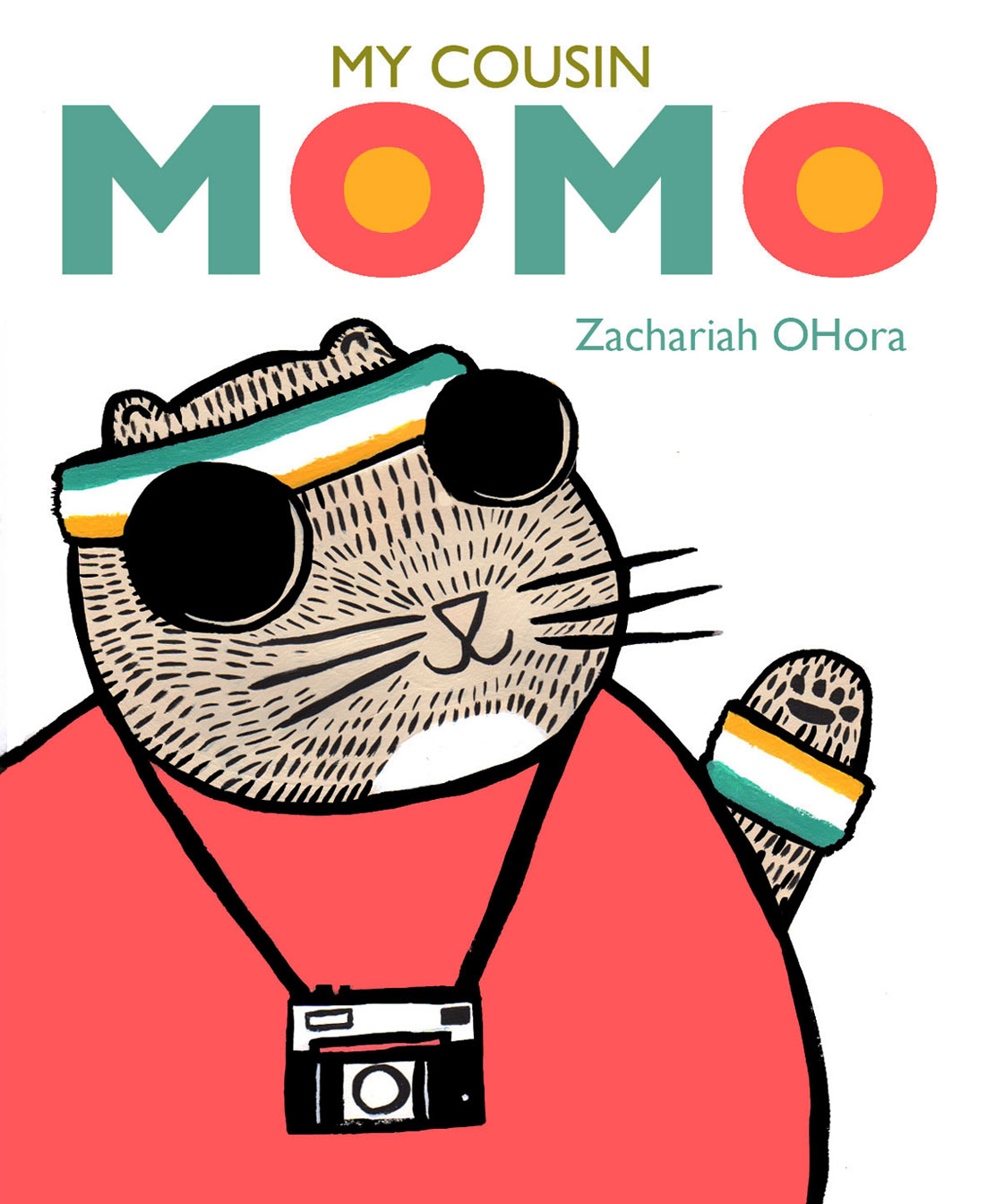 MOMOCOVER.jpg