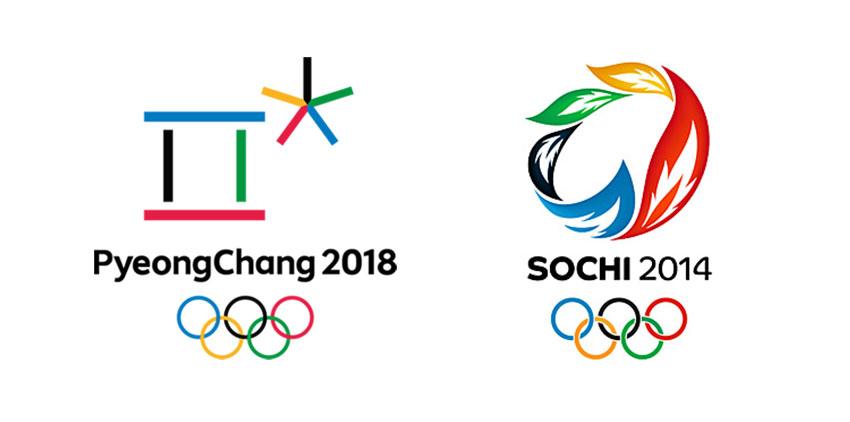olympics-Logos.jpg