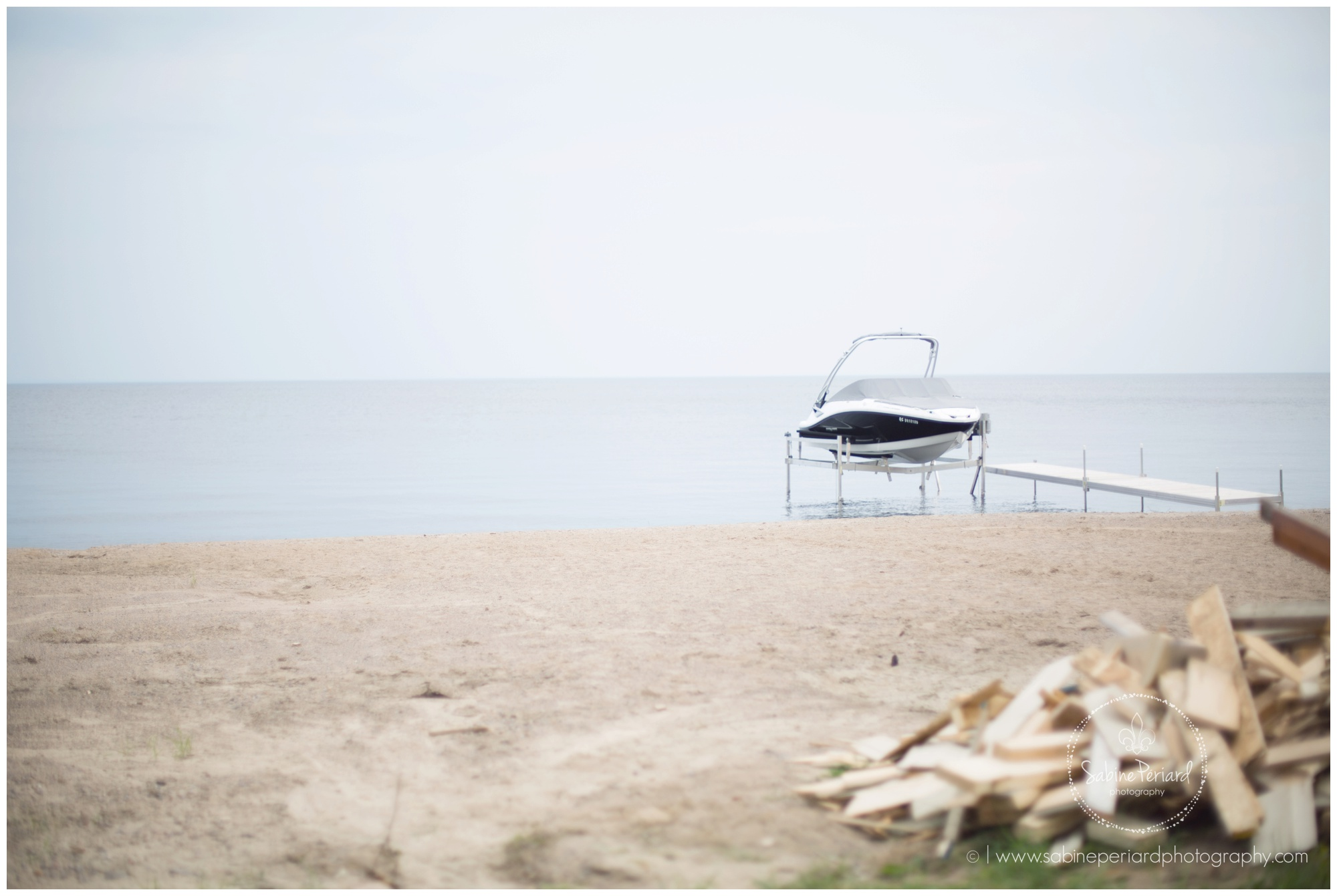 Lac Saint-Jean_00001.jpg