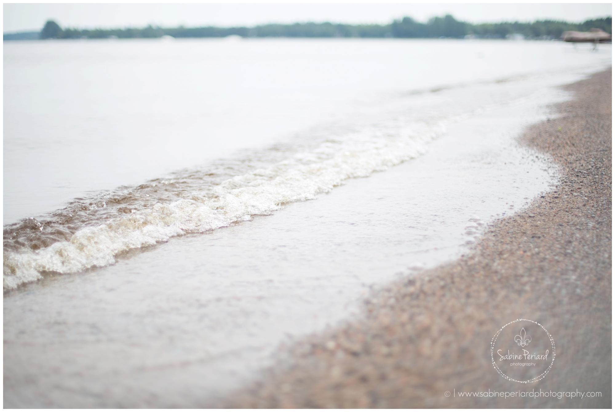 Lac Saint-Jean_00003.jpg