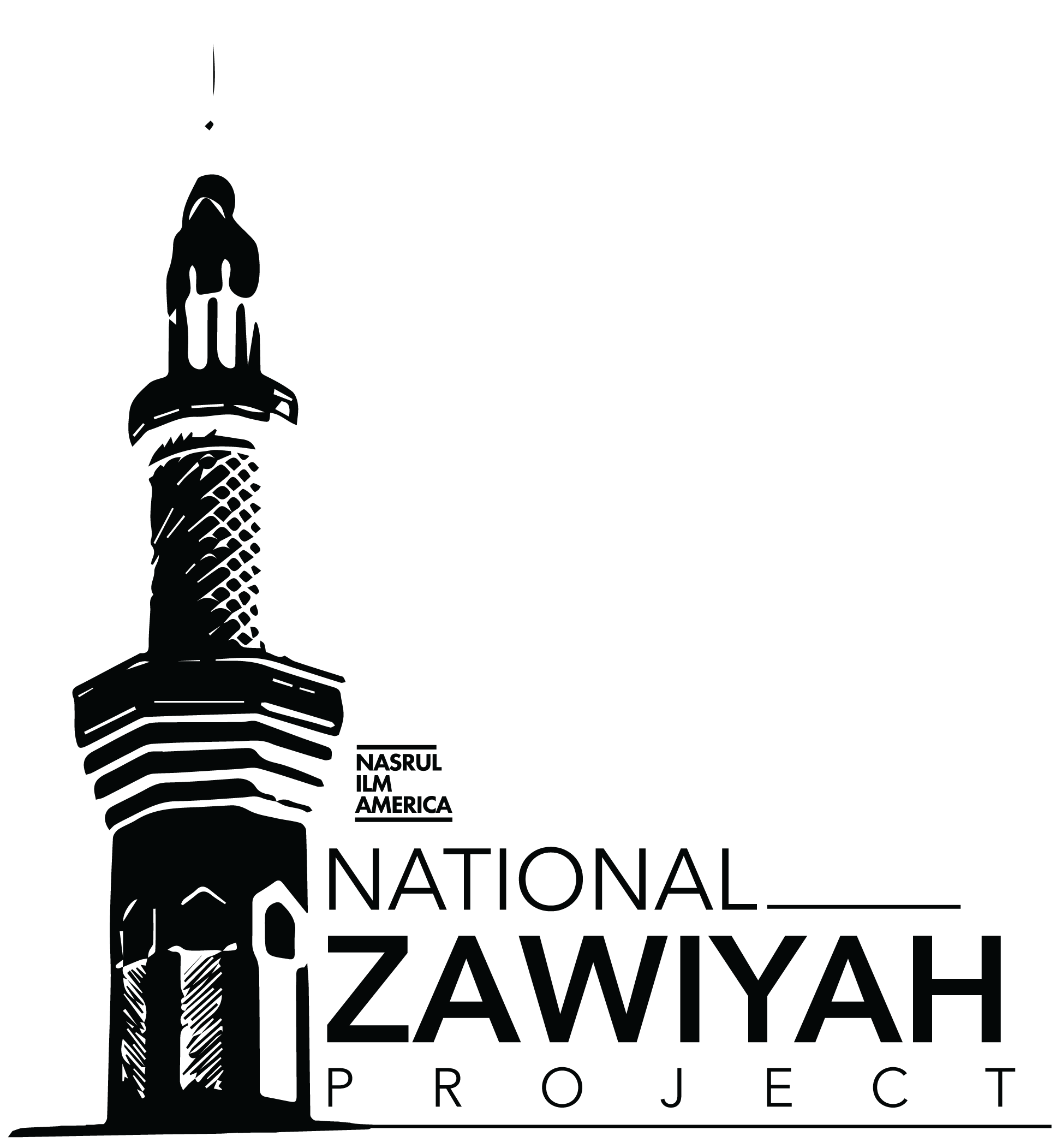 NATIONAL-MASJID-BLACK.png