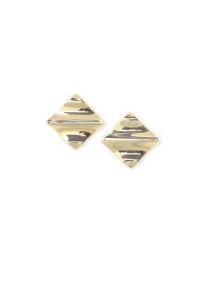 8b1ff671c Tidal_Diamond_Large_Stud_Earrings_-_Gold_1024x1024.jpg ...