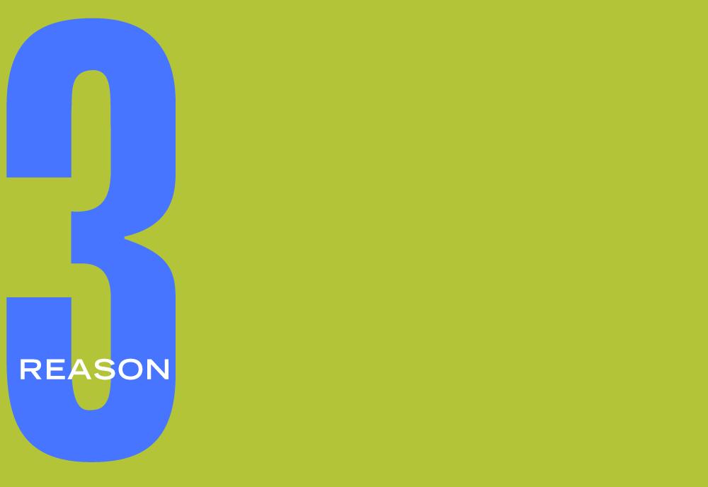 number3blue-3.jpg