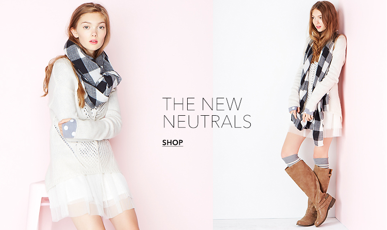 delias_lookbook_pink_03.jpg