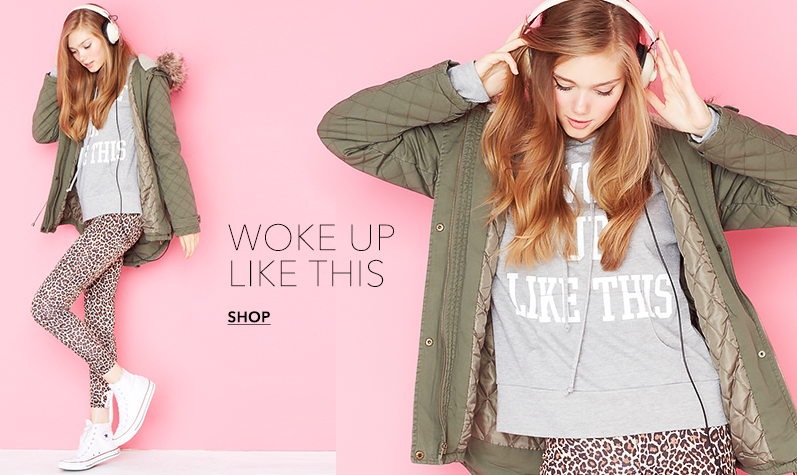 delias_lookbook_pink_04.jpg