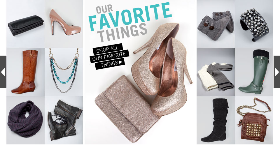 steve_madden_favorite_things_01.jpg