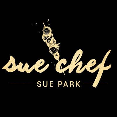 suechefsuepark_logo.jpg