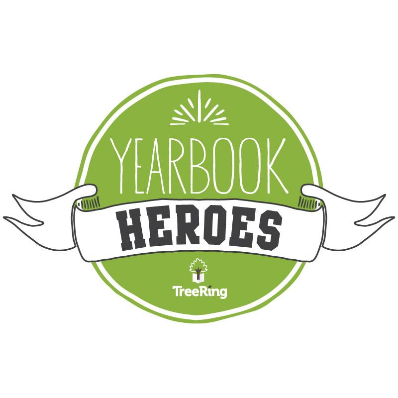 yearbook_heroes_logo.jpg