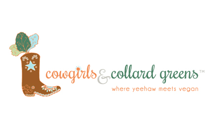 Cowgirls_and_Collard_Greens_logo.jpg
