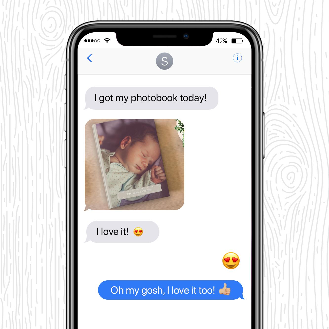 Phone Message_TreeRing.jpg
