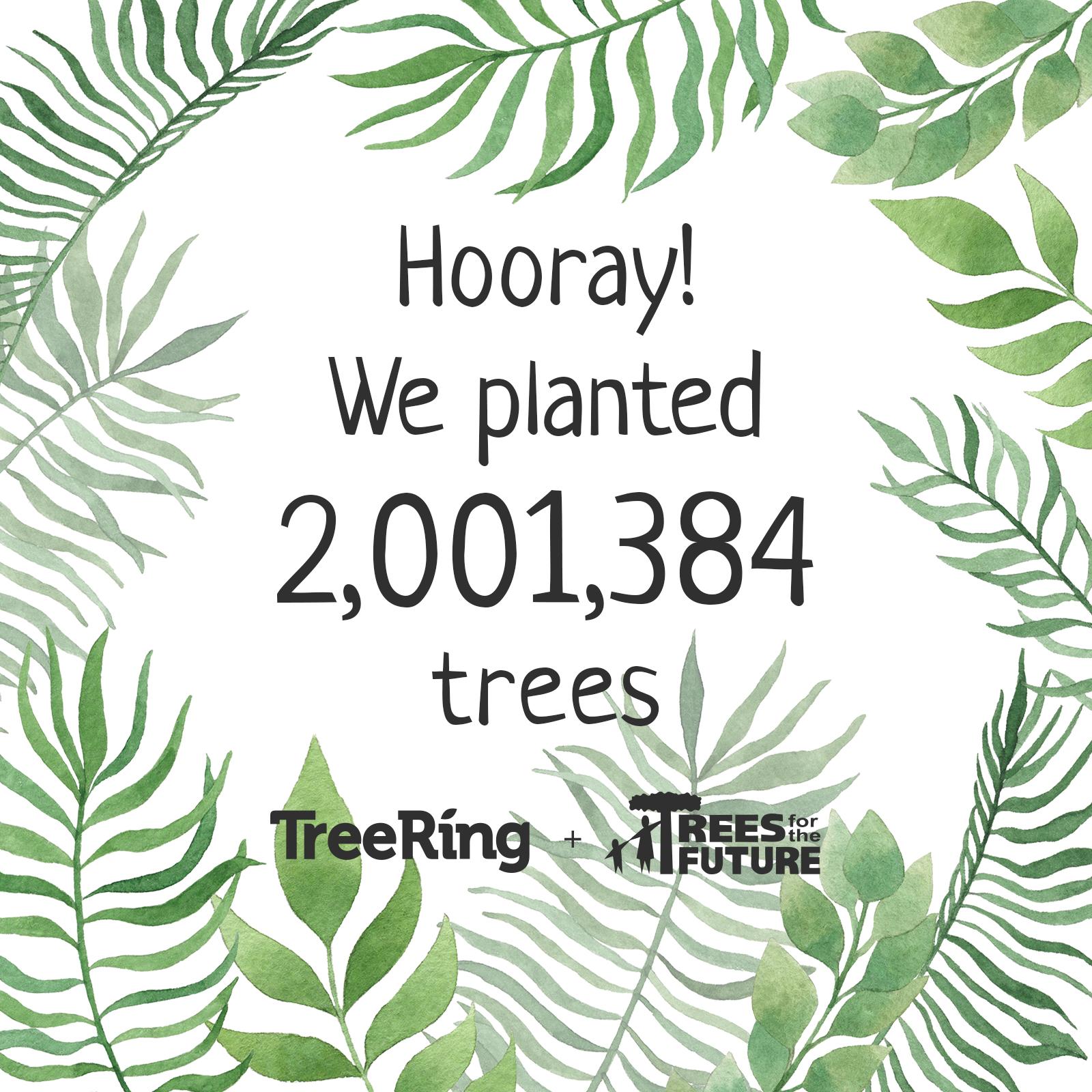TreeRing_2_Million_Trees.jpg