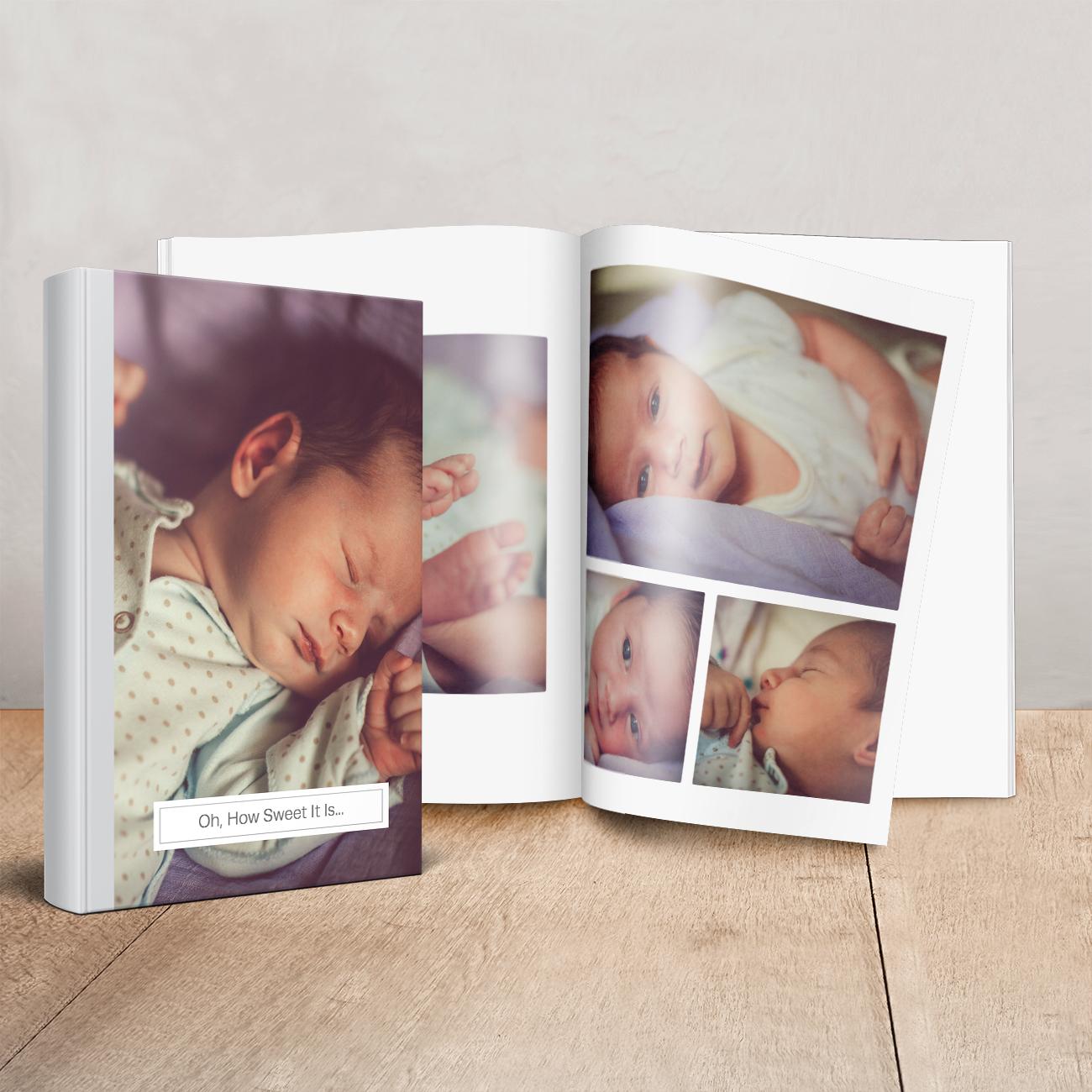White TreeRing Book 4_01.jpg