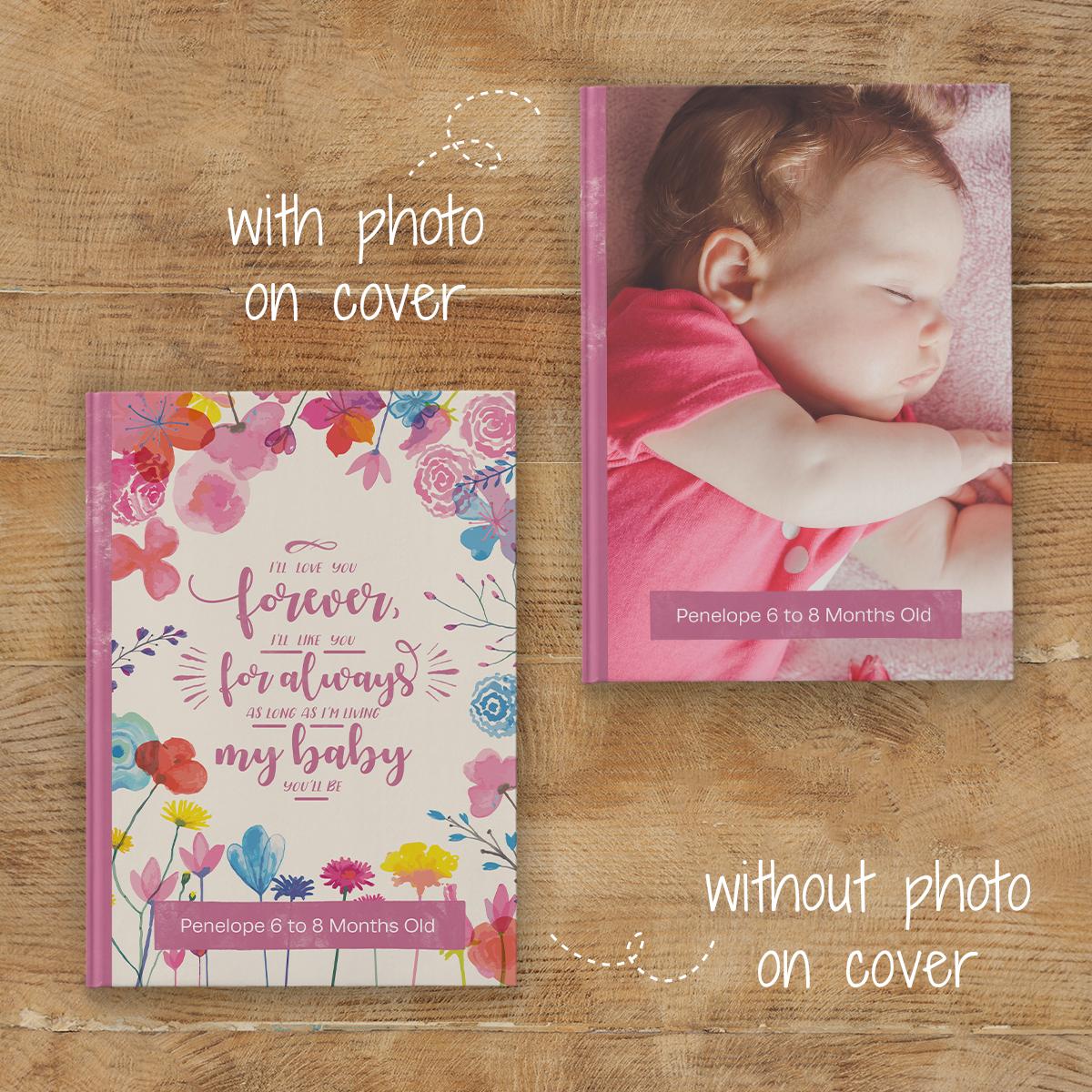 Multiple Book Designs_TreeRing_Mothers Love.jpg