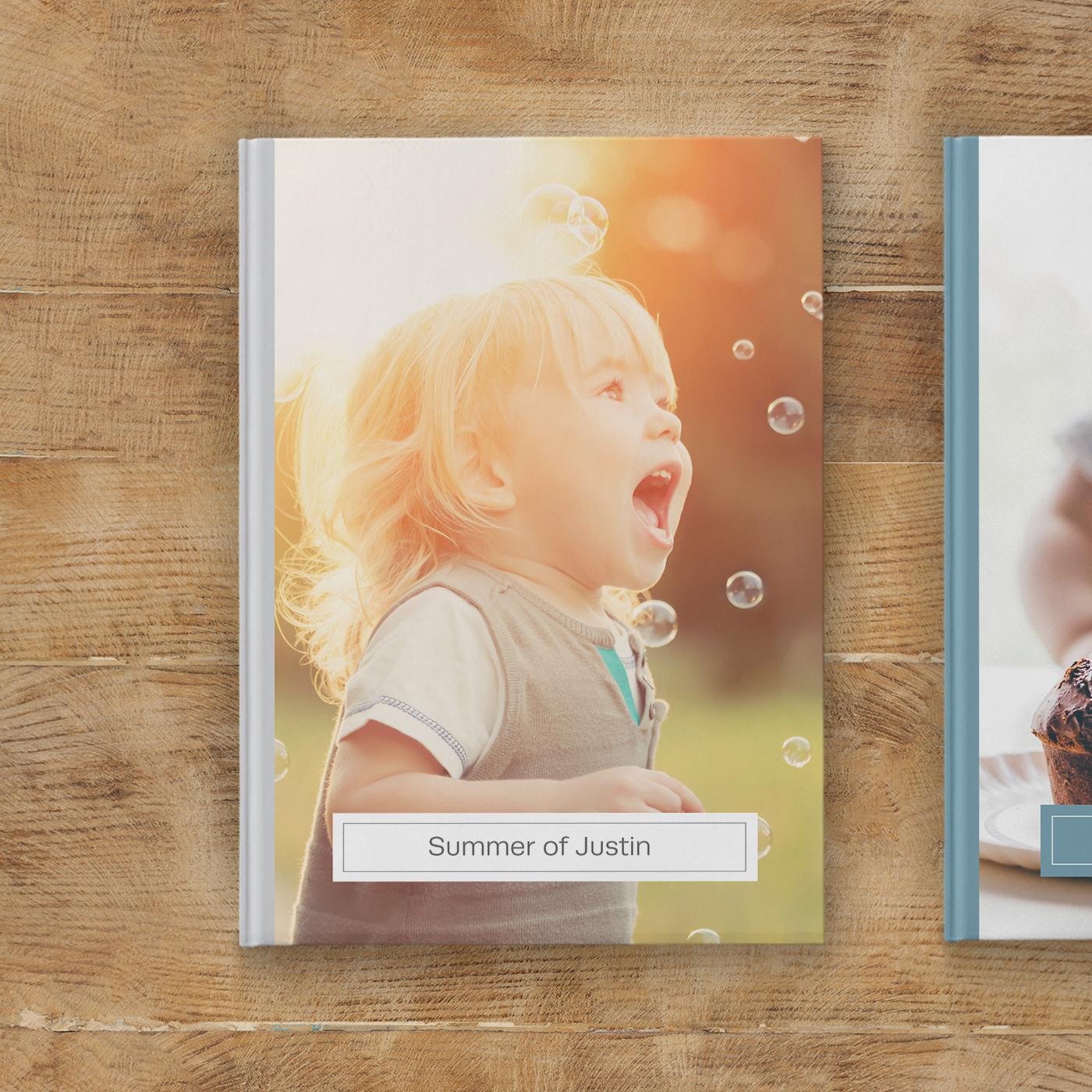 Multiple Book Designs_TreeRing_01.jpg