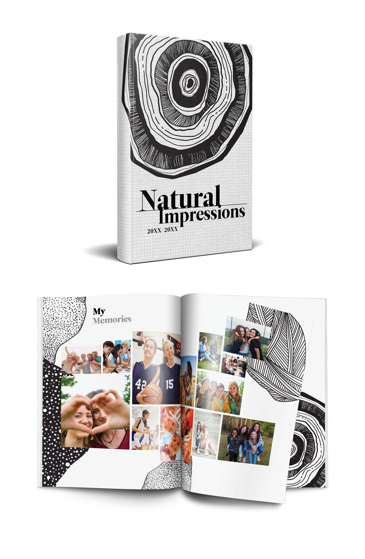 TreeRing_Natural Impressions.jpg