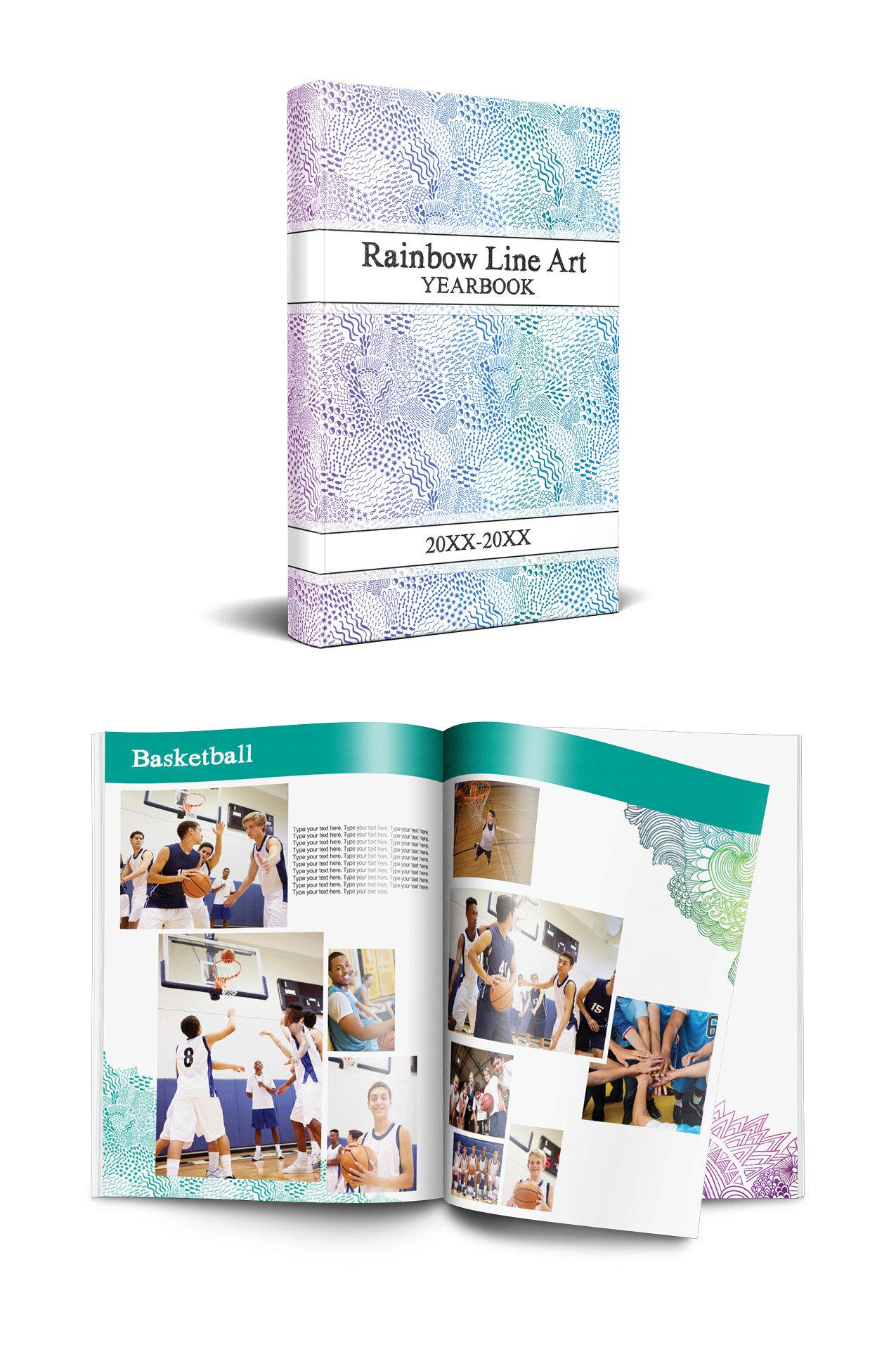 TreeRing_Rainbow Line Art.jpg