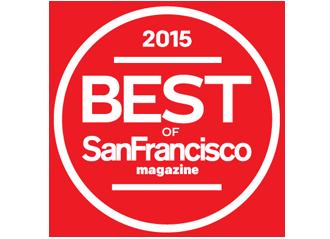 best-of-san-francisco