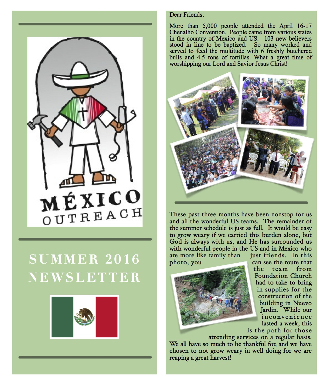 Summer '16 mxo news Page 1 Online Version.jpg