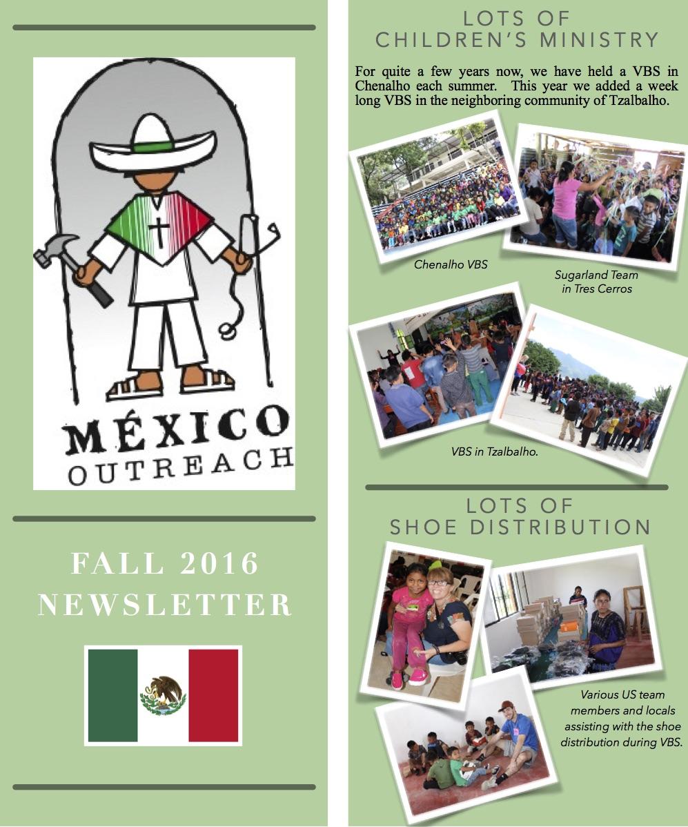 Fall '16 mxo news Page 1 Online Version.jpg