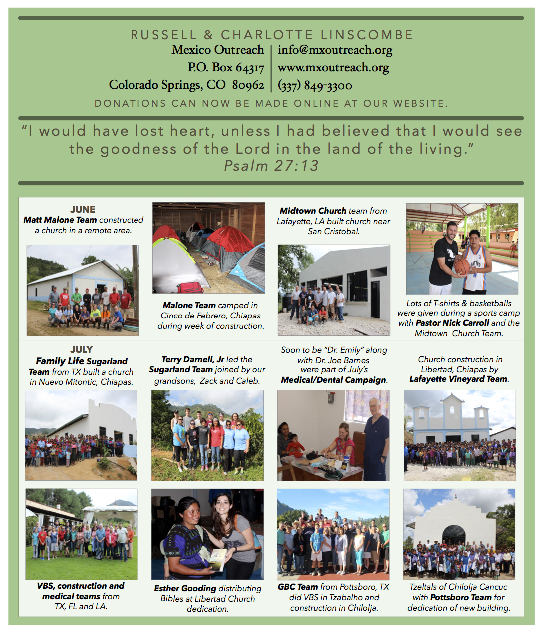 2017 Fall Newsletter-Print Version-Page 2-Web Version.jpg