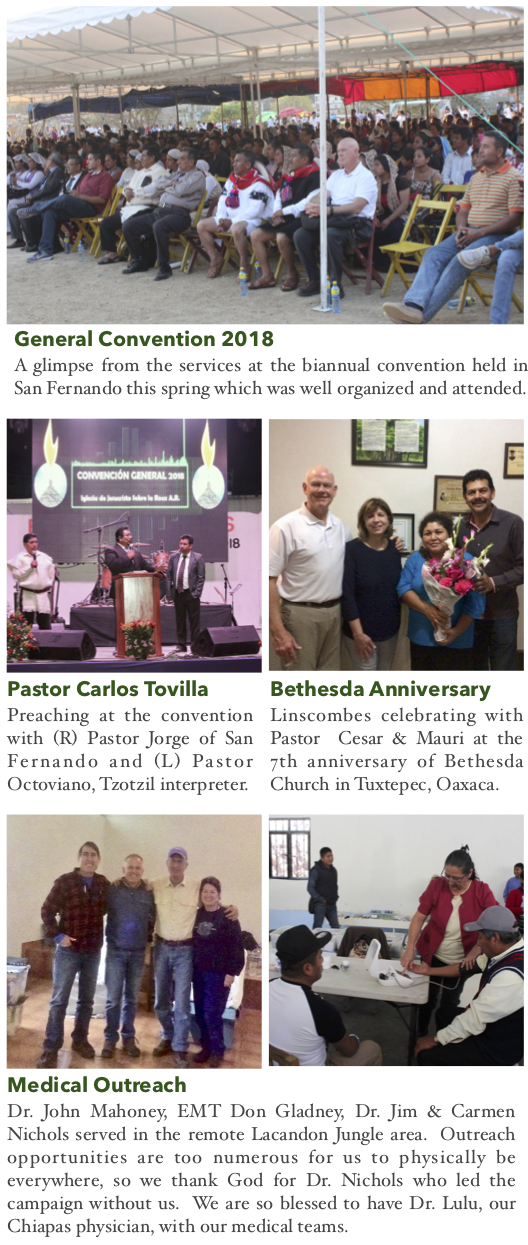 2018 Spring MXO Newsletter Page 1 Online Version.jpg