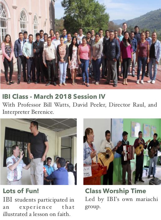 2018 spring Newsletter Page 4 Online Version.jpg