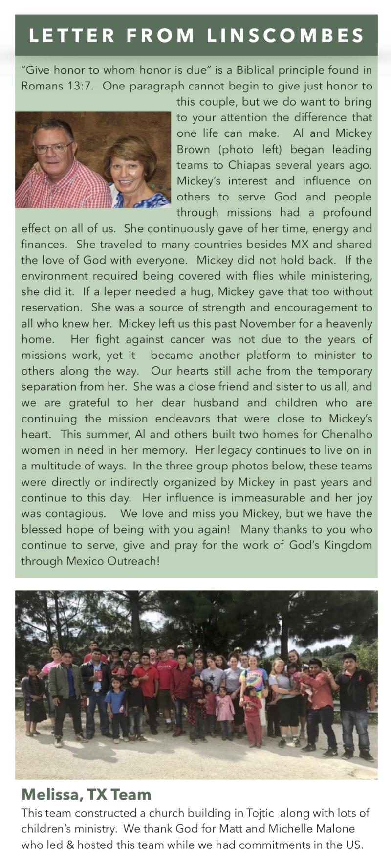 1 MXO Newsletter Fall 2018 Page 1 - Online Version.jpg