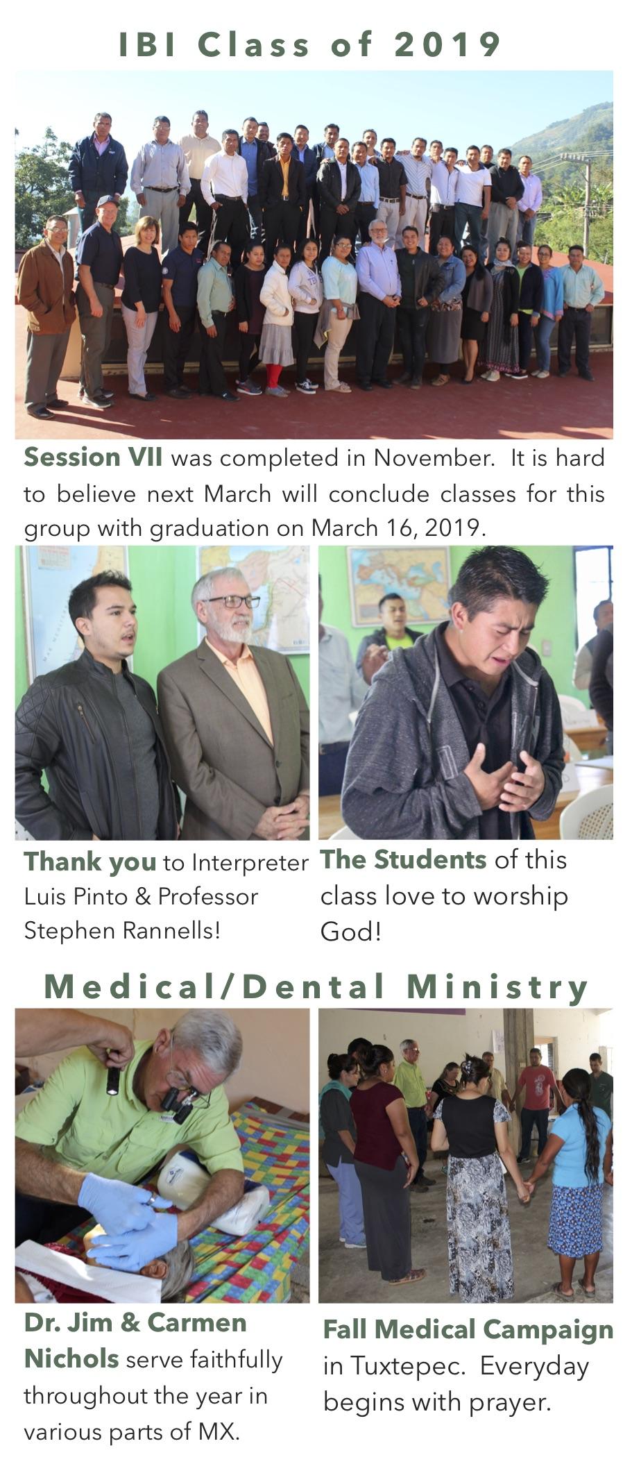 MXO C. news '18 page IBI.jpg
